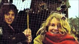 getlinkyoutube.com-BBC Fairport Convention, Who Knows Where The Time Goes 2012
