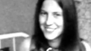 getlinkyoutube.com-Anneliese Michel Exorcism the real Emily Rose.wmv
