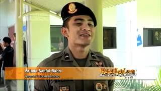getlinkyoutube.com-Bripda Saeful Bahri Bintara Berkantong Jendral
