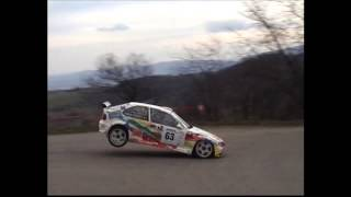 Vid�o Rallye Pays de Gier 2013 par kev306Maxi (3612 vues)