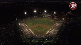 Regresa el Rey de los deportes a Nuevo Laredo
