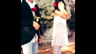 getlinkyoutube.com-شيلة: سلام العشق   اداء:محمد الدوسري