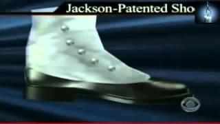 getlinkyoutube.com-سر رقصه مايكل جاكسون التى حيرت علماء الجازبيه