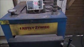 getlinkyoutube.com-jak oszczędzić na ogrzewaniu bufor ciepła i zawór termostatyczny ATM883 firmy afriso