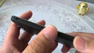 getlinkyoutube.com-HTC One E9+ - Unboxing (First Ever UK Retail)
