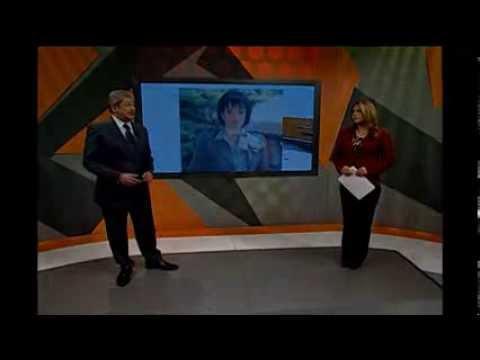 Fallece la actriz mexicana Alma Muriel
