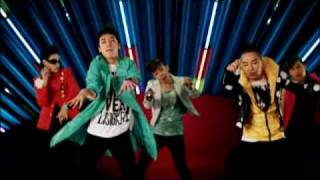 getlinkyoutube.com-BIGBANG - GARAGARA GO!!(ガラガラ GO!!) M/V