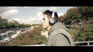 Bratso - Ma Musique