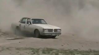 getlinkyoutube.com-[Davidsfarm] Moldsmobile Extreme Action