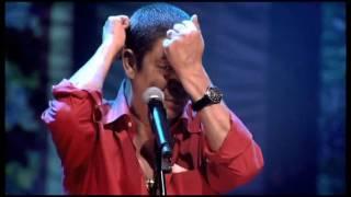 getlinkyoutube.com-Minha Fé - Zeca Pagodinho Ao Vivo - DVD MTV - 2010 - HDTV