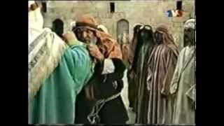 getlinkyoutube.com-Syeikh Abdul Qadir Jailani ( WALIYULLAH )