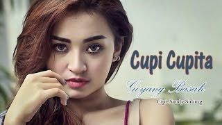 getlinkyoutube.com-Cupi Cupita - Goyang Basah ( Asyik !!! )
