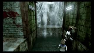 getlinkyoutube.com-Resident Evil 2 Remake -fan UDK proj- ClaireA Full Walkthrough