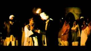 getlinkyoutube.com-Pagdi Sambhal [Full Song] Shaheed- 23Rd March 1931