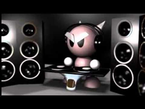 Megamix--Nota Lokos-Nene Malo-Maldito Peke-Tu Papa-Dj Cristian