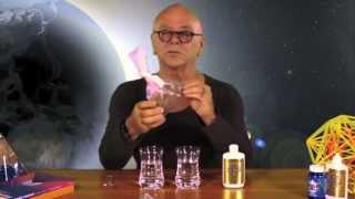 getlinkyoutube.com-Crystal Energy Water Experiment