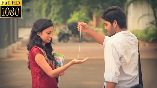 flushyoutube.com-Baabubali | Telugu Comedy Short Film 2014 | Patriots NDC