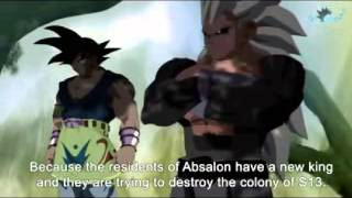 getlinkyoutube.com-dragonball absalon