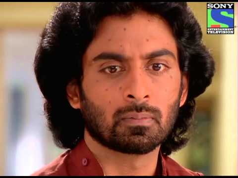 Dil Ki Nazar Se Khoobsurat - Episode 61 - 20th May 2013