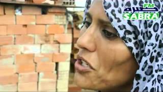 getlinkyoutube.com-إحدى الحالات المزرية في أحد أرياف مدينة القيروان