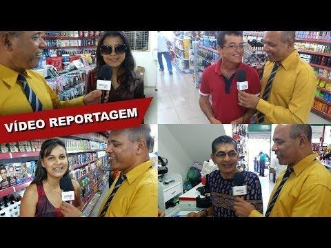 Farmácia Medeiros Neto se destaca pela qualidade e excelência no atendimento