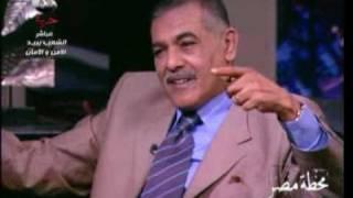 getlinkyoutube.com-طلعت السادات يصف مصطفى بكري بالكلب المنافق - 19-4-2011