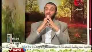 getlinkyoutube.com-علاج مرض السكر حسن البنا المصرى.wmv