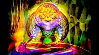 getlinkyoutube.com-PROGRESSIVE LIVE TOo ॐ Psychedelic Psytrance FullOn sET 2017