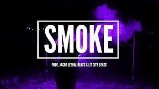 """getlinkyoutube.com-Young Thug Type Beat 2016 - """"Smoke"""" [Prod. Jacob Lethal x Lit City Beats]"""