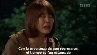 getlinkyoutube.com-Lie to me OST (This really goodbye) M to M -Español