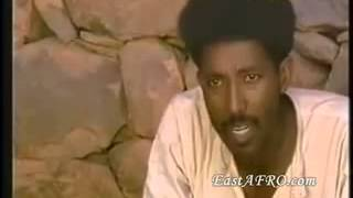 getlinkyoutube.com-Eritrean funny convertation 1 milenu
