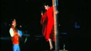 getlinkyoutube.com-Manisha Koirala Upskirt - Milan (1995)