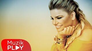 Kibariye - Sil Baştan (Official Audio)