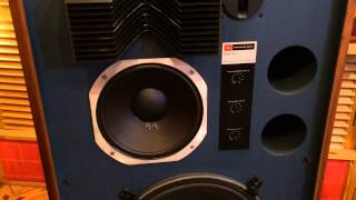 getlinkyoutube.com-Jbl 4344 + acuphase 560 + cd acuphase dp 500
