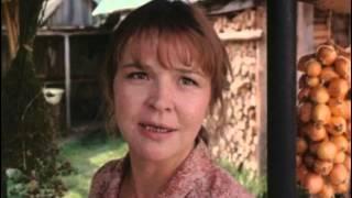 getlinkyoutube.com-Серая мышь (1988) фильм смотреть онлайн