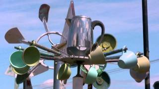 getlinkyoutube.com-Gehrke Windmill Garden (full length)
