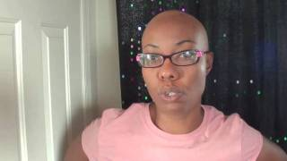 getlinkyoutube.com-Yup! I am bald!