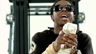 getlinkyoutube.com-Fat Joe Ft. Lil Wayne - Make It Rain (official music video) HQ