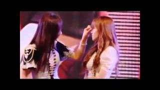 getlinkyoutube.com-#SavoKiku #YulSic #TaeNy