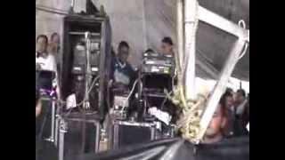 getlinkyoutube.com-SONIDO ESTELAR gigio de la calle MERCADOS DE LA MERCED 2013