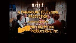 getlinkyoutube.com-Paramount Television (x2) (1974/2004)