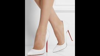 getlinkyoutube.com-Ankles, Cankles, Calves Liposuction Tampa, Sarasota, Orlando | Expert Dr. Su