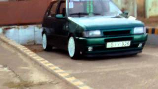 getlinkyoutube.com-Fiat Uno - d.boy