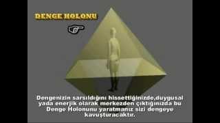 DENGE HOLONU-TOM KENYON