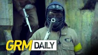 getlinkyoutube.com-67 (Ld, Asap, Monkey, Dimzy) - Dead Up (Prod. by Carns Hill) [Music Video]   GRM Daily