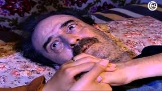 getlinkyoutube.com-مسلسل باب الحارة الجزء 1 الاول الحلقة 30 الثلاثون│ Bab Al Hara season 1