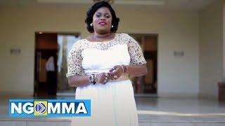 Isha Mashauzi - Nimpe Nani OFFICIAL HD VIDEO width=