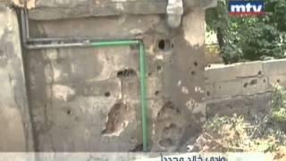getlinkyoutube.com-النأي بالنفس يقتل شخصين ويجرح آخرين في وادي خالد