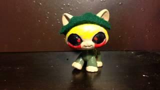 getlinkyoutube.com-Lps CreepyPasta customs