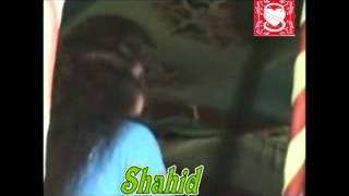 getlinkyoutube.com-Bd jatra bandana song by Shahid/232